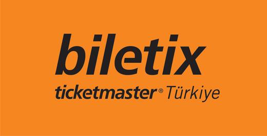 biletix_logo