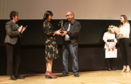 Short Film Award