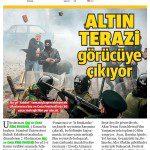 YENI_SAFAK_28.10.2017