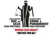 Call for Paper for 6th International Crime and Punishment Film Festival