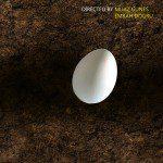 egg-poster