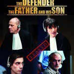 honourable-mention-award-the-prosecutor-the-defender-the-father-his-son