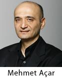 MehmetAcar