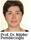 nilufer-pembecioglu