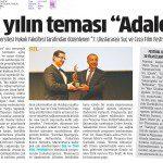 MILLI_GAZETE_04.11.2017