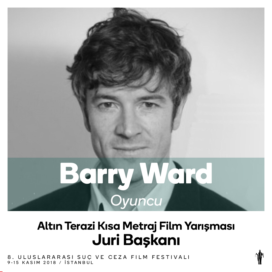 Altın Terazi Kısa Metraj Film Yarışması Jurisi Açıklandı
