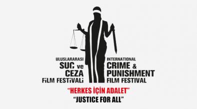 international crime and punishment film festival
