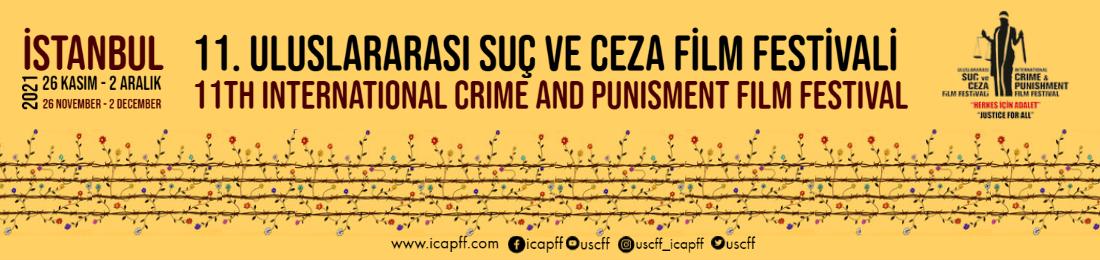 ICAPFF